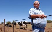 farmer south africa