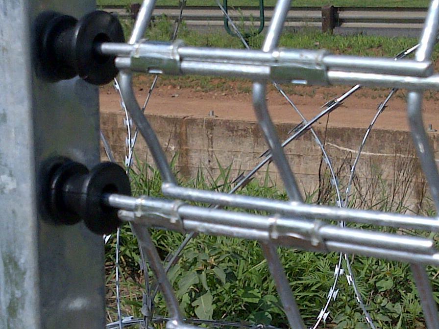 Pretoria-20131208-00305