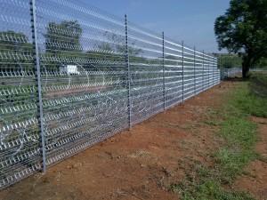 Pretoria-20131208-00295